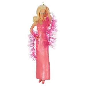 2019 SuperStar Barbie, LIMITED EDITION