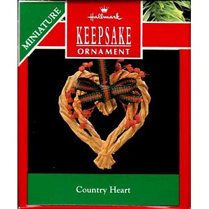 1990 Country Heart