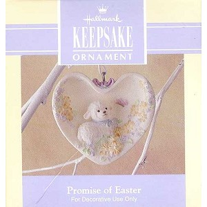 1992 Promise Of Easter