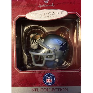 1998 NFL Collection - Dallas Cowboys, NFL Collection