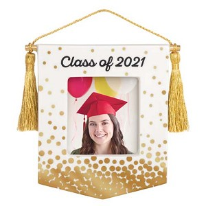 2021 Congrats, Grad! - PRE ORDER NOW - SHIPS AFTER JULY 12
