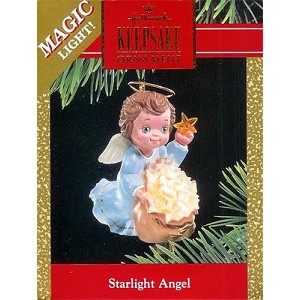 1990 Starlight Angel