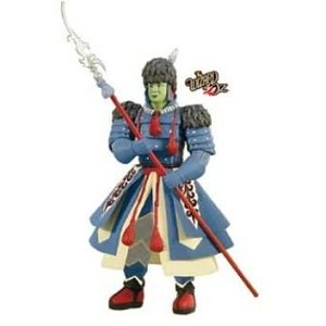 2012 Winkie Guard, Wizard of Oz, LIMITED QUANTITY