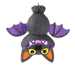 2013 Batty for Halloween