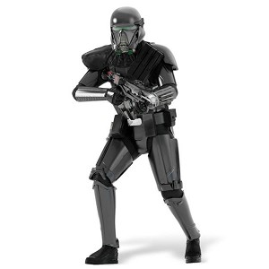 2016 Death Trooper, Star Wars: Rogue One