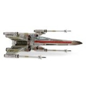 2017 X-Wing Starfighter - Star Wars Collection, Magic