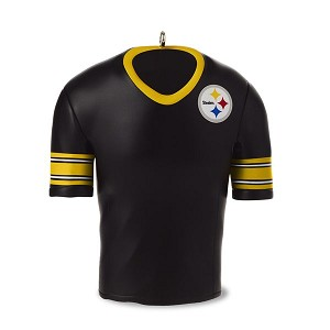 2018 Pittsburgh Steelers Jersey