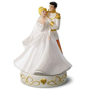 2018 So This is Love, Disney Cinderella, Magic DB
