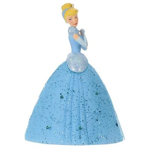 2019 A Dream Come True - Disney Cinderella - PRE-ORDER NOW, SHIPS AFTER JULY 13