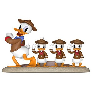 2019 Good Scouts - Disney Donald Duck