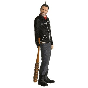 2019 Negan, The Walking Dead - PRE-ORDER NOW - SHIPS AFTER OCT 7