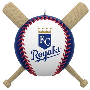 2019 Kansas City Royals, MLB Baseball, Magic