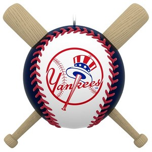 2019 New York Yankees, MLB Baseball, Magic