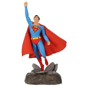 2019 Christopher Reeve as Superman, Magic - PRE-ORDER NOW - SHIPS AFTER OCT 7