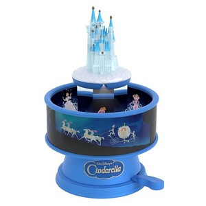 2019 Bibbidi-Bobbidi-Boo - Disney Cinderella, Magic - PRE-ORDER NOW, SHIPS AFTER JULY 13