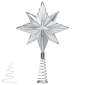2020 Radiant Mini Tree Topper - PRE ORDER NOW - SHIPS AFTER JULY 13
