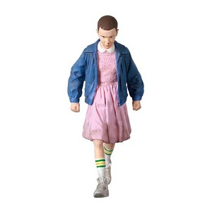2021 Eleven, Stranger Things - PRE ORDER NOW - SHIPS AFTER JULY 12