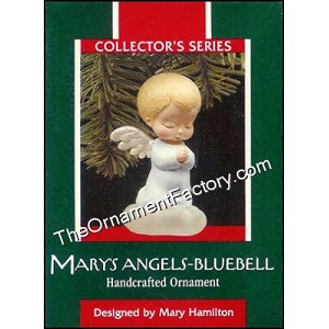 1989 Bluebell, Mary's Angels #2