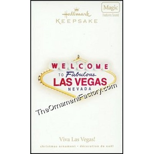 2009 Viva Las Vegas!, Magic