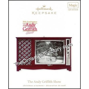 2010 Andy Griffith Show, Magic - HARD TO FIND!